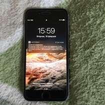 IPhone 6s, в Якутске
