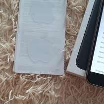 Айфон 7+ обмен на айфон 8, в Курске