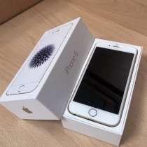 Продам айфон 6, в Вологде