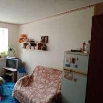 Ипотека в подарок на комнату 18,4 кв.м (ул. 22 Партсъезда,2), в Омске