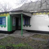 Меняю дом под Киевом на недвижимость в Крыму, в г.Киев
