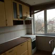 Сдам двухкомнатную квартиру в Калининском р-не, в г.Донецк