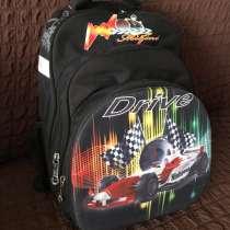 Школьный рюкзак, в Казани