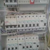 Электрик, в Новосибирске