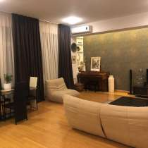 Продам 3х-комнатную элитную квартиру, в г.Тбилиси