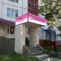 Требуеся мастер маникюра, в Челябинске