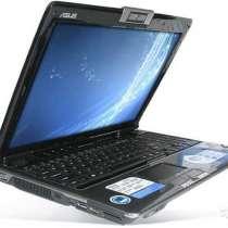 Ноутбук asus M50Vc, в Перми