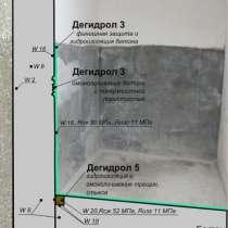 Ликвидация складских остатков, в Москве