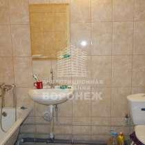 Продаю 1 комнатную квартиру, в Воронеже