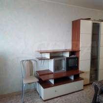 Купить квартиру в Тюмени можно с нами!, в Тюмени