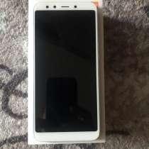 Xiaomi mi A2 4/64, в Пензе