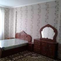 Срочно!!! Сдаю 1 ком. кв на 3 этаже ул. Чехов в Новостройке, в г.Душанбе