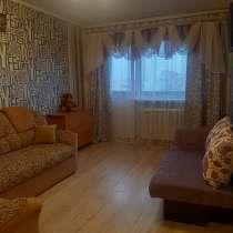 Квартира 2-ая на часы, сутки, в г.Барановичи