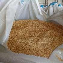 Рисовая лузга простая и дроблённая, в Славянске-на-Кубани