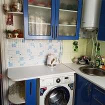 Продам двухкомнатную квартиру на пр. Слобожанский, в г.Днепропетровск