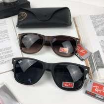 Солнцезащитные очки, в г.Париж