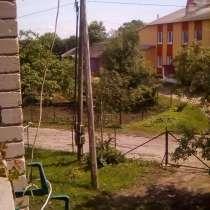 Обменяю или продам, в Санкт-Петербурге
