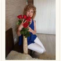 Елена, 56 лет, хочет познакомиться – Ищу мужчину, в г.Гомель