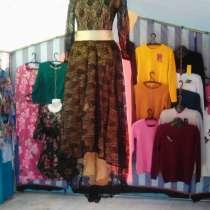 Продам платья, раз 44-46, в Уфе