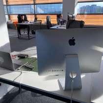 Компьютер iMac 21,5 2015, в Казани