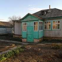 Продаётся дом, в Михайловке