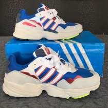 Кроссовки Adidas Originals, в Владикавказе