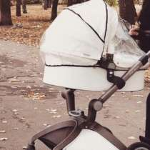 Коляска Hot mom 2в1, в Ульяновске