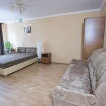 Однакомнатная квартира метро Эмиляр, в г.Баку