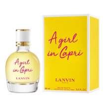 Lanvin A Girl in Capri 30 мл. Женская парфюмированная вода, в г.Донецк
