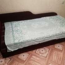 Сдам в аренду 1 комнатную квартиру на 4 этаже. а, в Улан-Удэ