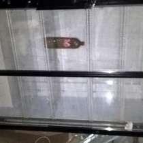 Продам холодильный шкаф, в Снежинске