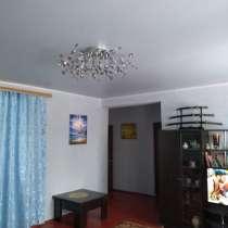 Продается дом 200кв. м, в Красном Сулине