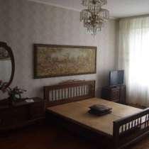Продам 2х комнатную квартиру, в Вологде