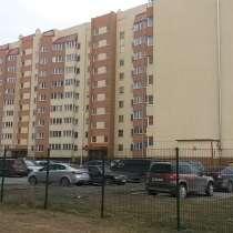 Продам 3-комн. квартиру с евроремонтом, в Калининграде