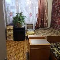 Продам трехкомнатную квартиру, в г.Одесса