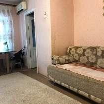 Сдаётся в аренду на длительный срок квартира в центре, в Саратове