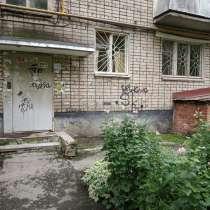 Продажа 2к. кв. г. Екатеринбург, ул. Народной воли, д. 78, в Екатеринбурге