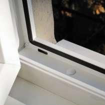 Замена резины на окнах и дверях ПВХ, в г.Караганда