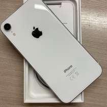 Айфон XR 64 гб, в Самаре