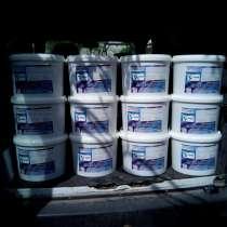 Керамоизол теплоизоляция с доставкой от производителя, в г.Северодонецк