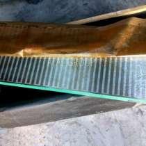 Плита магнитная, синусная, электромагнитная, круглая, в Нижнем Новгороде