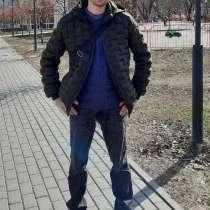 Виктор, 34 года, хочет познакомиться – Ищу подругу), в Наро-Фоминске