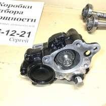 Коробка Отбора Мощности на МЗКТ-65151, в Челябинске