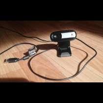Logitech c170 веб камера, в Перми