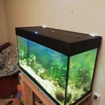 Крышки для аквариума на заказ. Изготовление, в Москве