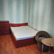 Сдается благоустроенная двухкомнатная квартира, в Новом Осколе