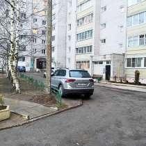 3-к квартира 60,5м2 ул. Октябрьская, 39, в Переславле-Залесском