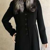 Пальто новое, в Краснодаре