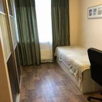 2 комнатная квартира, в Ванино
