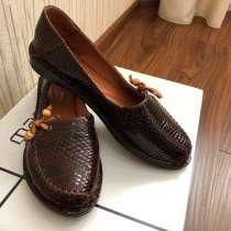 Абсолютно новая обувь !, в Астрахани